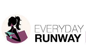 Everyday Runway